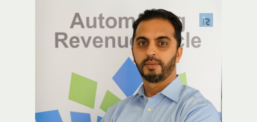 Jawad Shaikh | Executive Director | Avelead