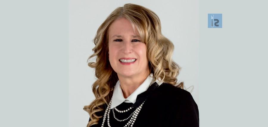 Laura Brandao | President & Partner | AFR Wholesale