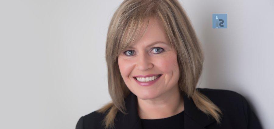 Leann Hackman-Carty | Founder & Principal | HackmanCarty & Associates