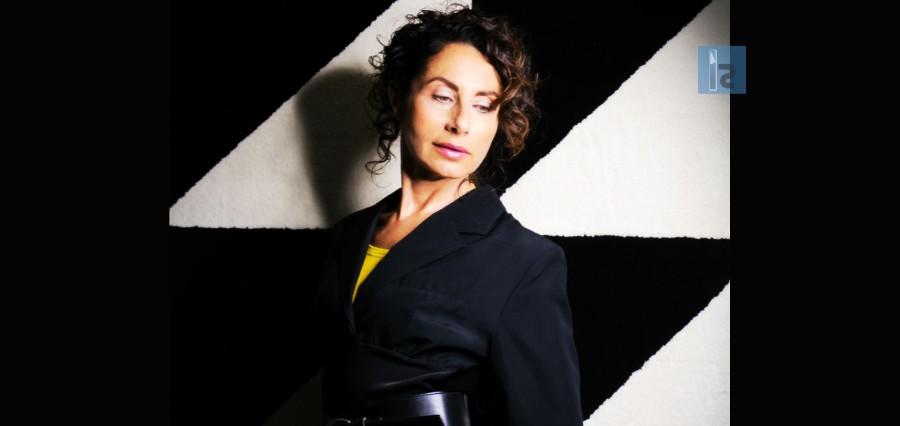 Marina Tognetti Founder & CEO   mYnglecom
