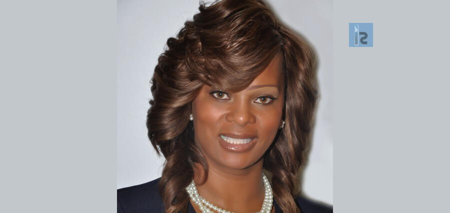 Marnice D. Miller | President & CEO | Human Capital Resources & Concepts, Inc.