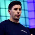 Sam Al-Mukhtar | Founder & CEO | Geomiq