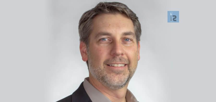 Shon Anderson | CEO | B9Creations