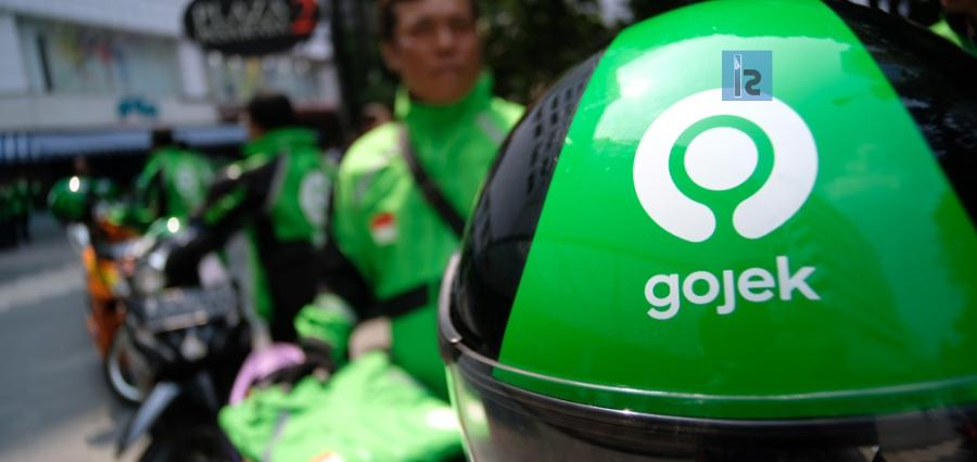 WhatsApp and PayPal Invest in Indonesian app Gojek