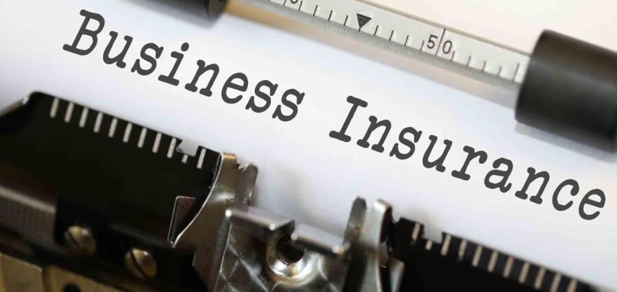 5 Questions to Ask Before Inking the deal with Business Insurance Provider | Business Magazine [ Business Blog ]