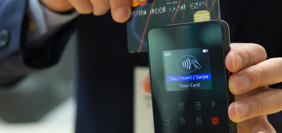 8 Reasons Your Small Business Needs to Accept Card Payments Now | Business Magazine [ Business Blog ]