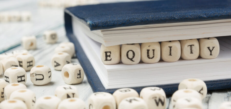 E is for Equity Breaking Down Your Business' Worth | Business Magazine [ Business Blogs ]