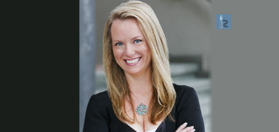 Jennifer Desloges | Founder & President | Jade Clinics