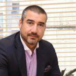 Juan Jorge Herrera | CEO | Rocketbot