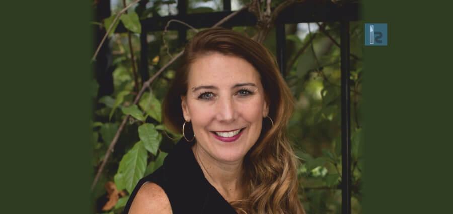 Kim Vogel | Co-founder & President | BaseVenture