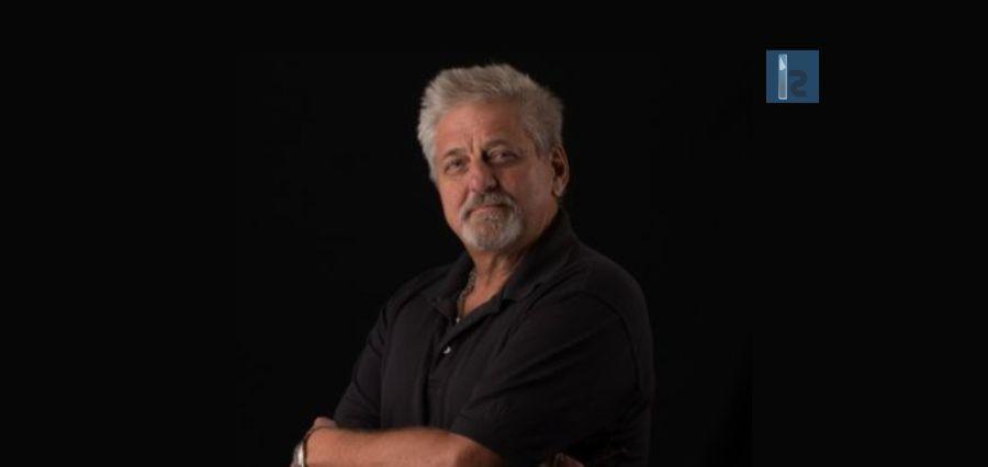 Marc E. Rippen | President & Founder | Alertgy