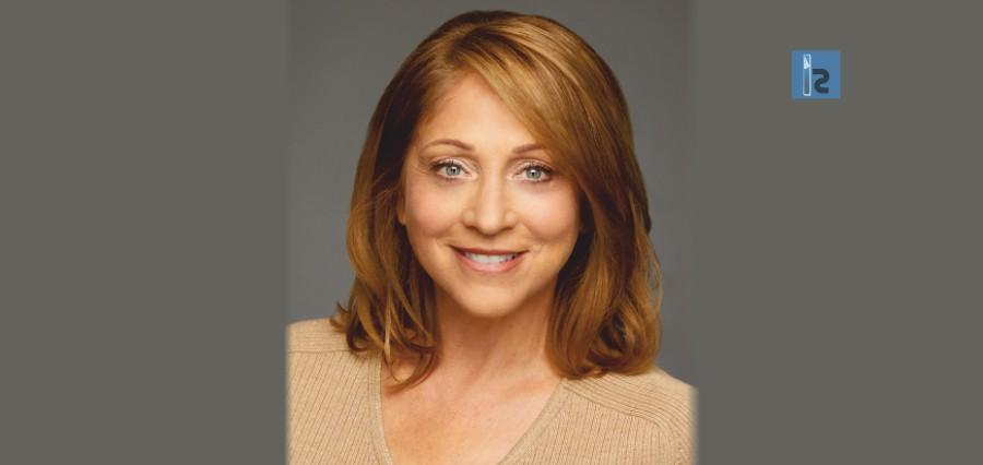 Margaret Graziano | Founder | KeenAlignment