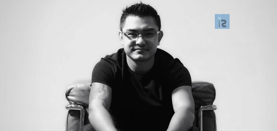 Mario Aguilera | Founder & CEO | Tespack