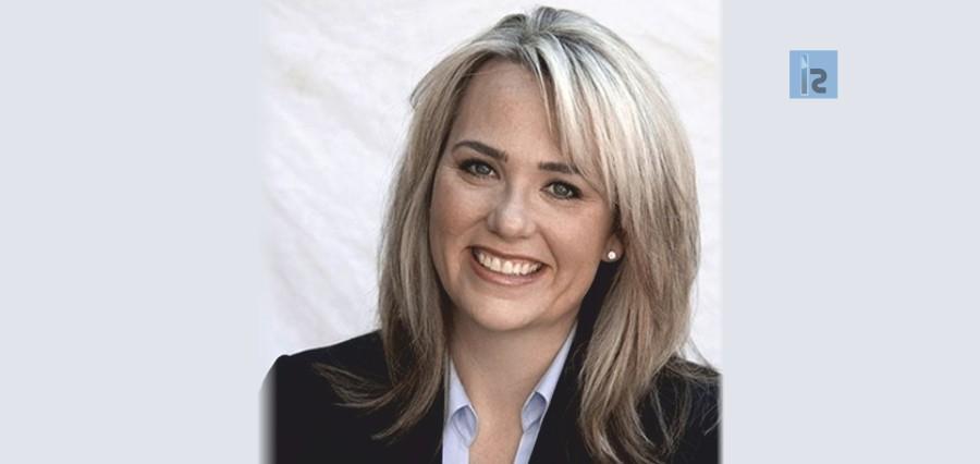 Sarah Peiker | Senior Vice President | Talent Solution RPO