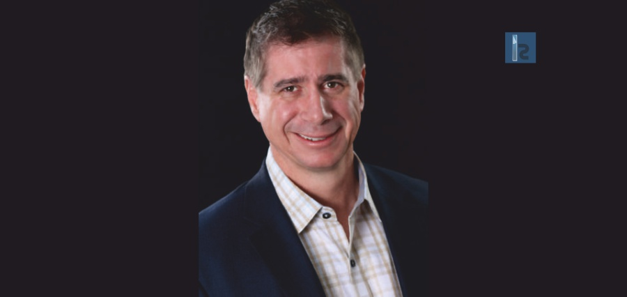 Sean Manning | CEO & Founder | Payroll Vault Franchising LLC.
