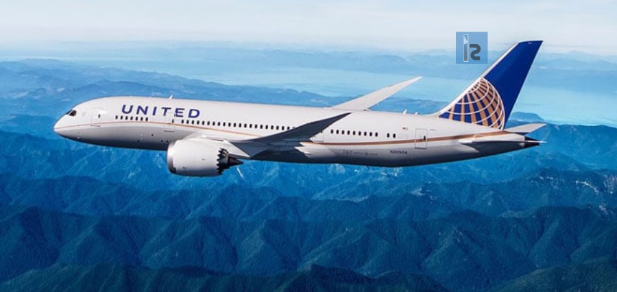 United Airlines About to furloughed its 36,000 Workers