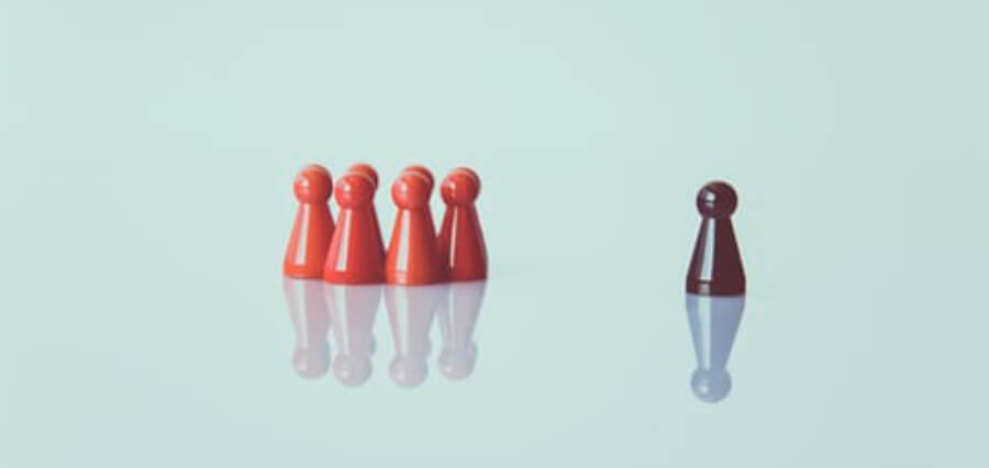 Why Your Business Must Develop A Leadership Development Program | Business Magazine [ Business Blog ]