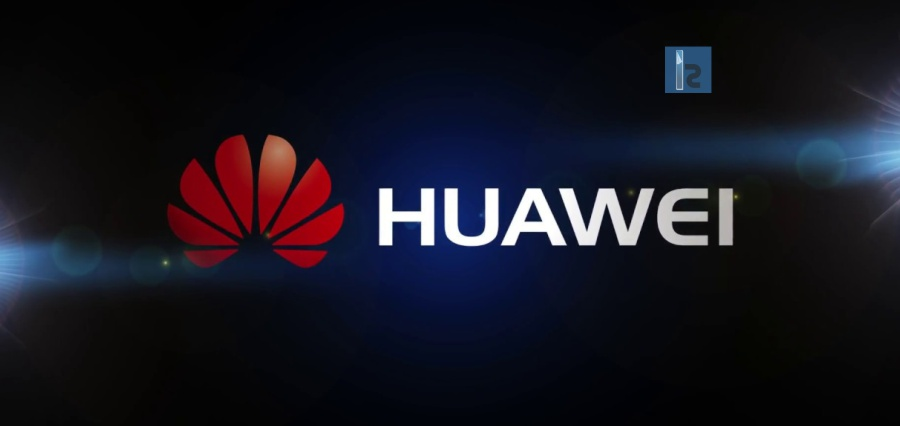 UK Decided to remove Huawei 5G kit by 2027