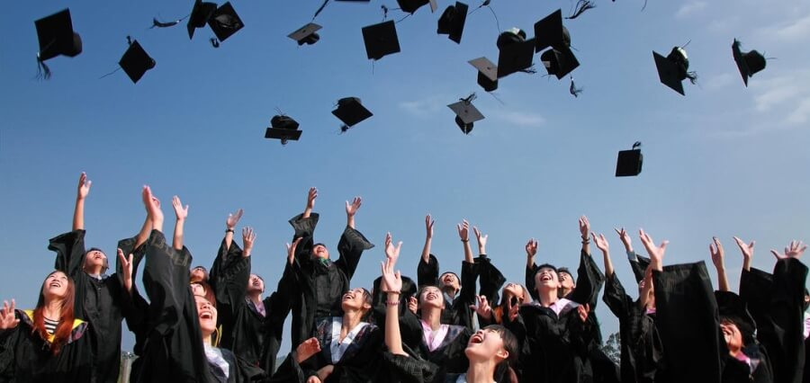 Why Higher Education Is Necessary for Successful Entrepreneurship