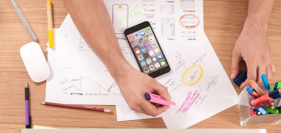 Marketing Strategies for SaaS Businesses