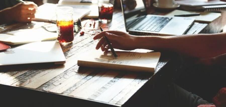 Fostering Entrepreneurship Education