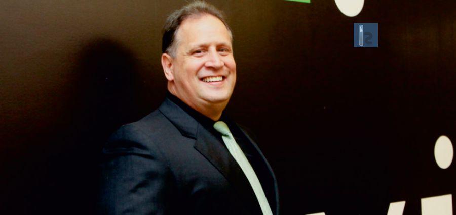 Jim Continenza | Chairman & Chief Executive Officer | Vivial