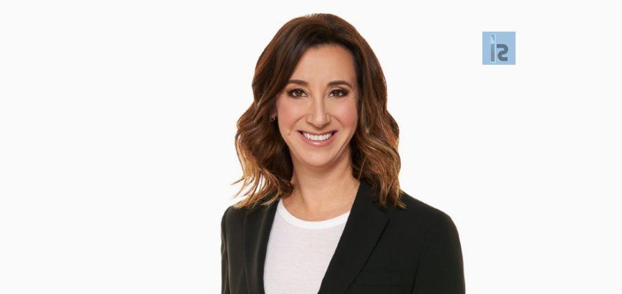Nikki Ostrem | Co-Founder & COO | iAmLife