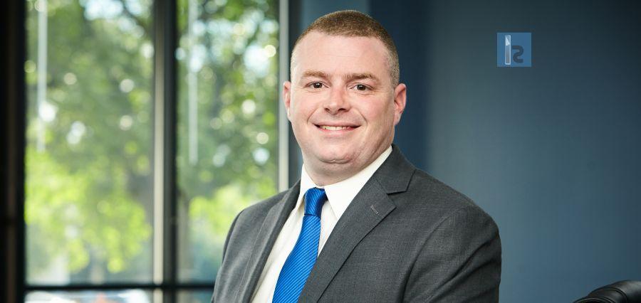 Paul Cella | CEO | Industrial Security Integrators LLC.
