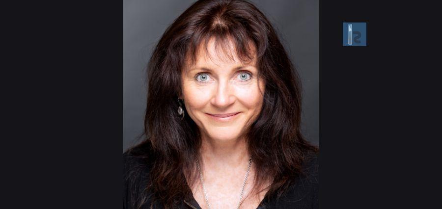 Sharon Morrish | CEO | Surf City Cranes