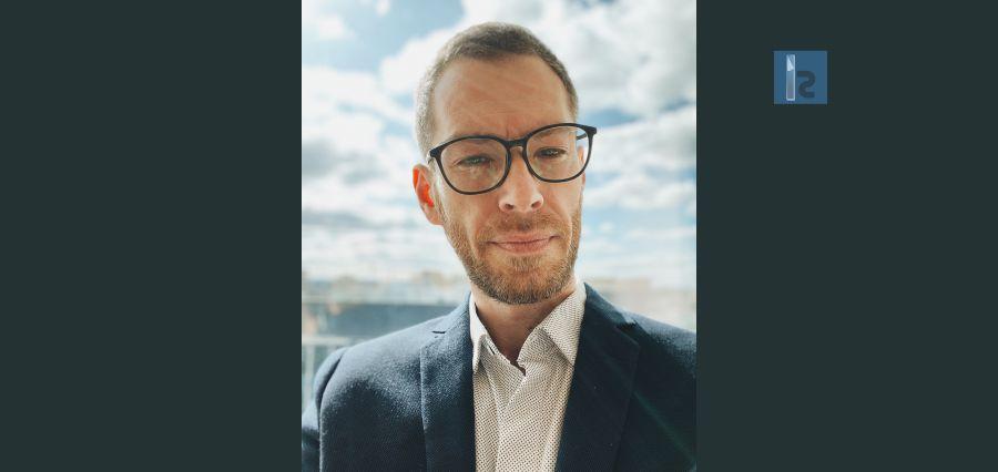 Vadim Khadakou | Founder | Bitsens