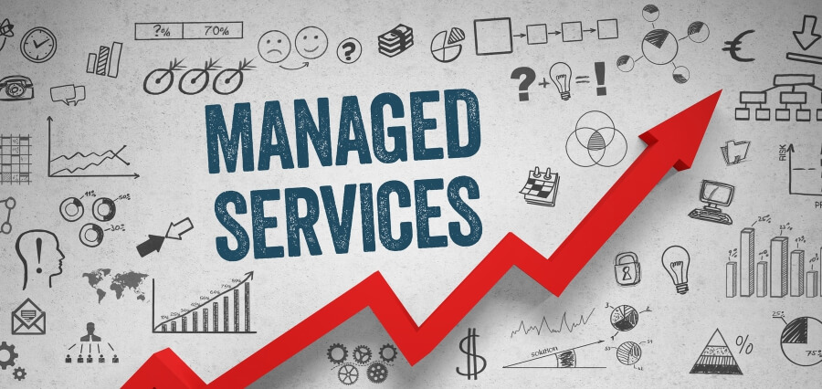 What Does a Managed Service Provider Do A Simple Guide