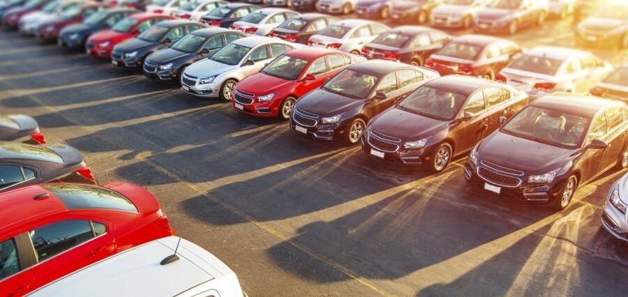 cheaper fleet insurance deals online