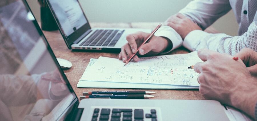 Factors That Determine Your Loan Application Outcome