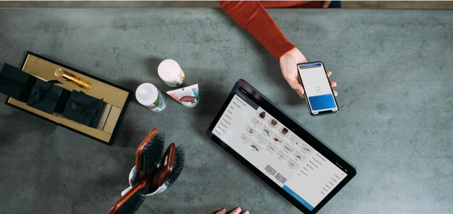 Why Mobile Payments Matter Now More than Ever