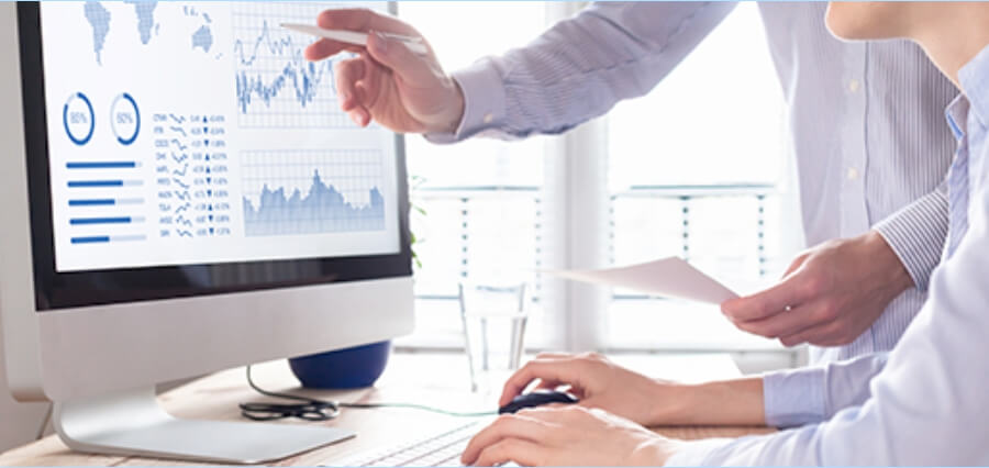 Top technological tools for the growth of business