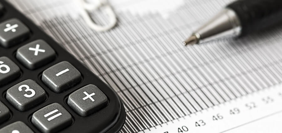 How Traders Should Manage Their Taxes