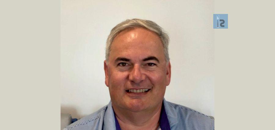 Alex Radetich | Chief Business Development Officer | Alertgy