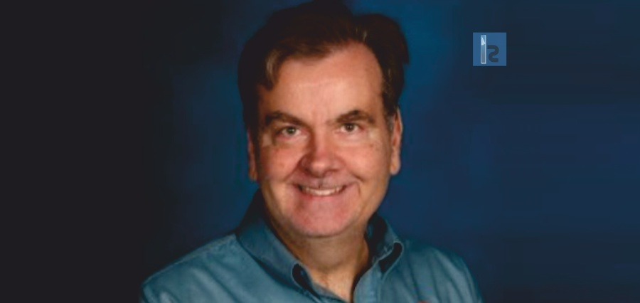 John Toman | Chief Product Officer | Pivot Payables