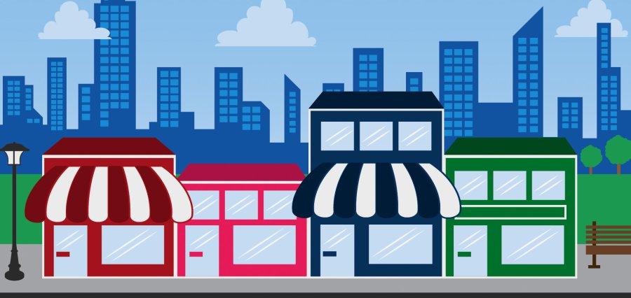 Small Business Survival Secrets