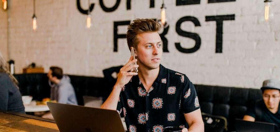 Business Financing Options for Struggling Start-Up Leaders