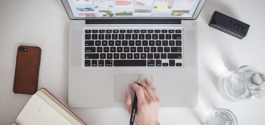 Time-Saving Tips for Busy Professionals