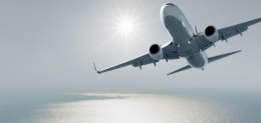 European Airlines Overcome the Risk of Covid's Impact