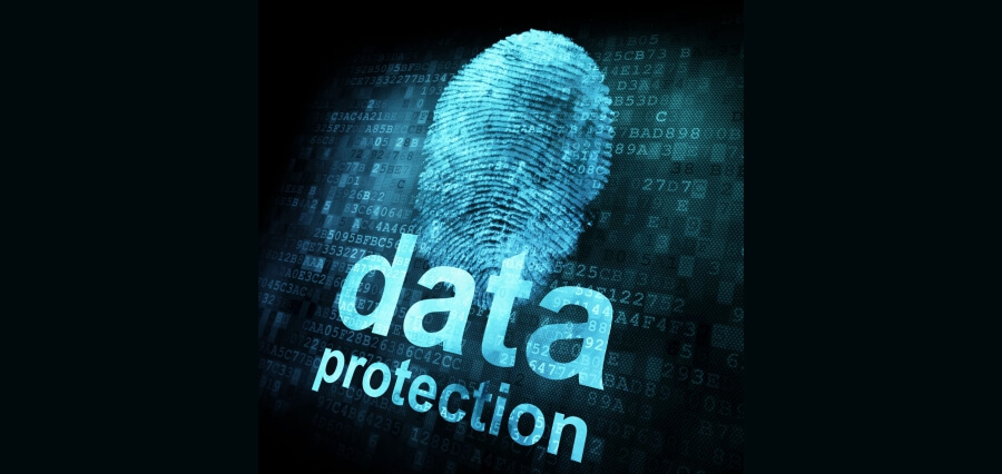 Data Protection Software
