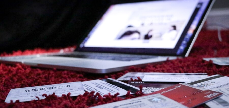 Improve Your Credit Score Before Applying for Business Funding