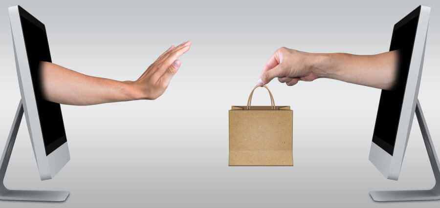 Ecommerce Brands Can Boost Engagement