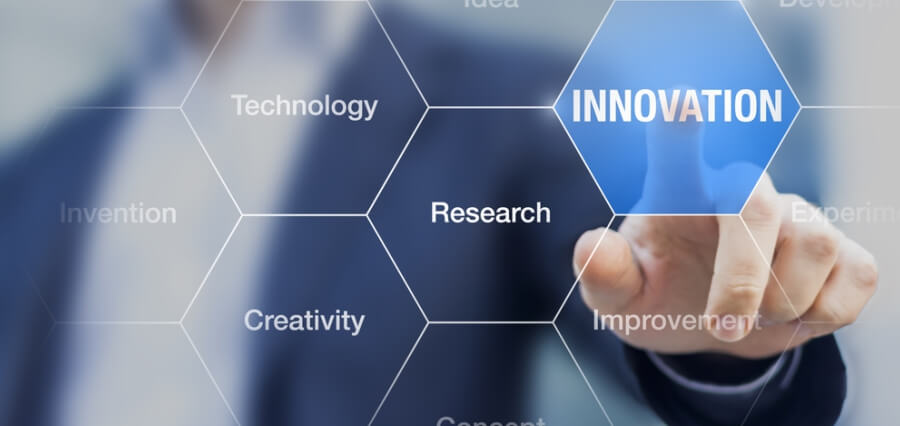 Companies That Help With Product Innovation