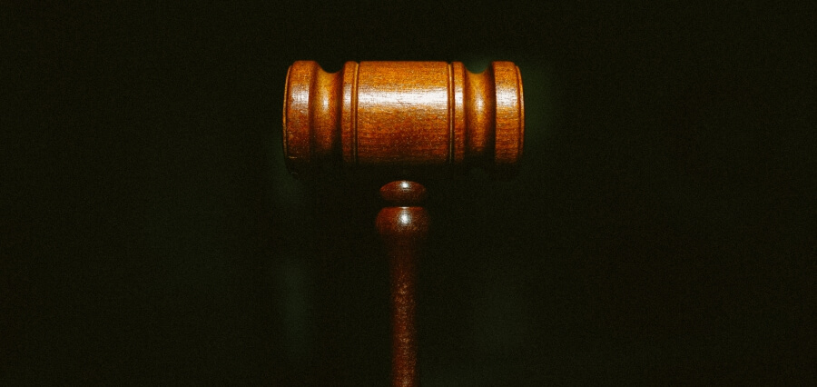 Ways to Differentiate Your Law Firm from the Competition