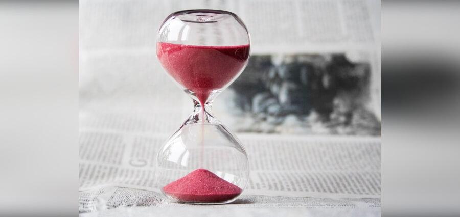 Create Tasks with Deadlines
