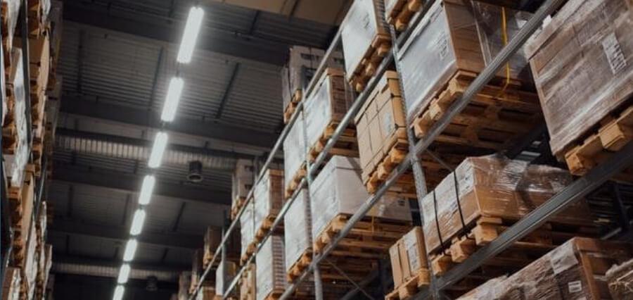 Reduce Freight Damage