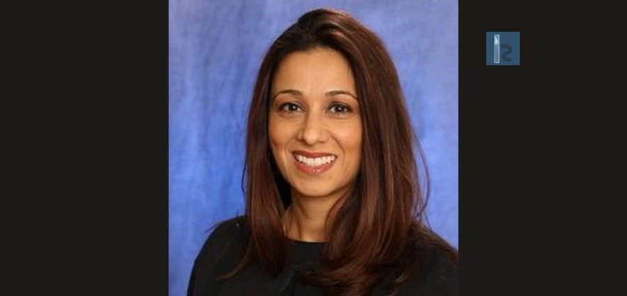 Amrit Walia | Senior Vice President & Regional Managing Director | Wells Fargo Private Bank